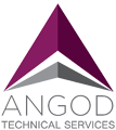 Angod Technical Services